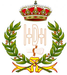 escudo-master-investigacion-en-ingenieria-esi-1