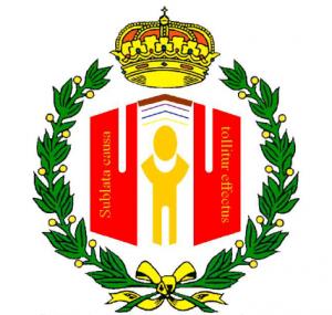logo_mprl