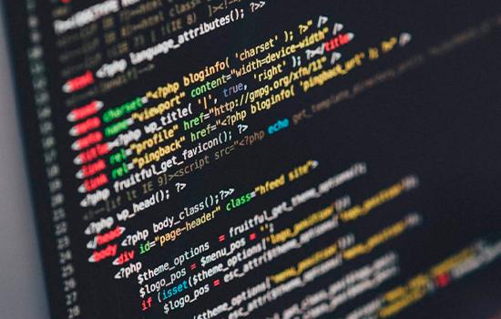Información sobre el cambio de titulo en el Grado en Ingeniería en Informática
