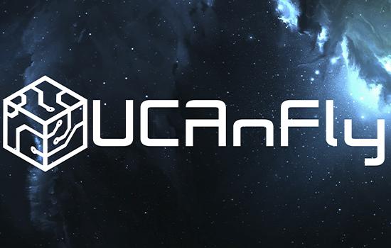 """IMG El nanosatélite UCAnFly es finalista del programa """"Fly Your Satellite!"""" de la Agencia Espacial Europea (ESA)"""