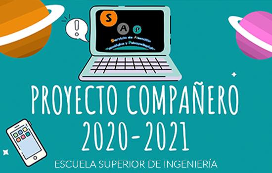 IMG Proyecto compañero 2020/21