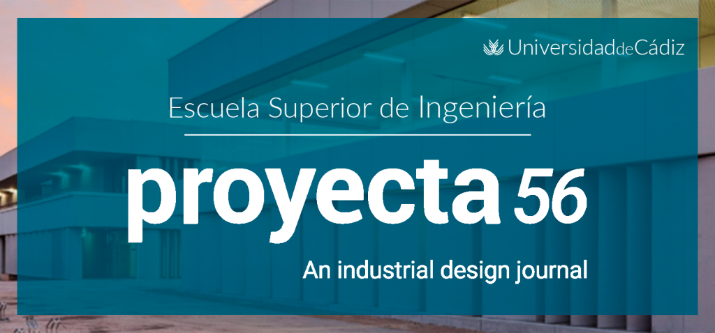 Proyecta56: CALL FOR PAPERS