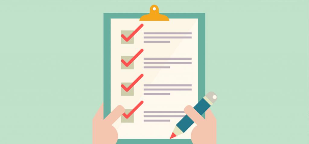 Convocatoria de exámenes de septiembre 2021: aulas y llamamiento especial